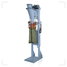automatic bagging machine manufacturers